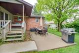 1524 Colonial Drive - Photo 41