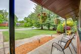 1524 Colonial Drive - Photo 5