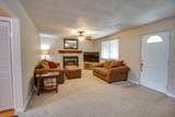 1524 Colonial Drive - Photo 6