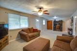 1524 Colonial Drive - Photo 7