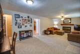 1524 Colonial Drive - Photo 8