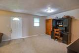 1524 Colonial Drive - Photo 9