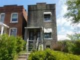 5901 Highland Avenue - Photo 1