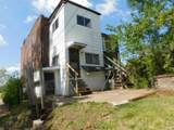 5901 Highland Avenue - Photo 2