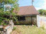5901 Highland Avenue - Photo 3