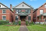 6121 Westminster Place - Photo 1