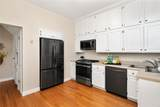 6121 Westminster Place - Photo 11