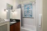 6121 Westminster Place - Photo 13