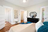 6121 Westminster Place - Photo 14