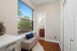 6121 Westminster Place - Photo 15