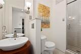 6121 Westminster Place - Photo 16