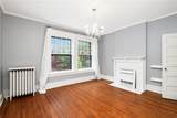 6121 Westminster Place - Photo 17