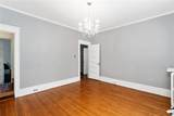 6121 Westminster Place - Photo 18