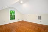 6121 Westminster Place - Photo 22