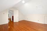 6121 Westminster Place - Photo 23