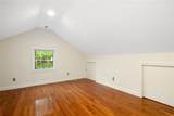 6121 Westminster Place - Photo 24
