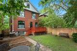 6121 Westminster Place - Photo 28