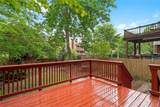 6121 Westminster Place - Photo 29
