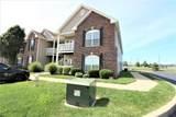 6401 Brookfield Court Drive - Photo 1