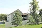 6401 Brookfield Court Drive - Photo 13