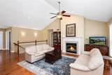 8504 Armsleigh Place - Photo 10