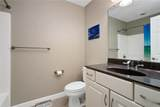8504 Armsleigh Place - Photo 18