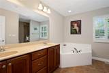 8504 Armsleigh Place - Photo 21
