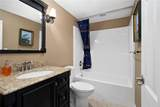 8504 Armsleigh Place - Photo 32