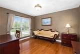 8504 Armsleigh Place - Photo 4