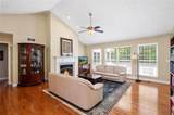 8504 Armsleigh Place - Photo 8