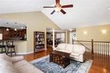 8504 Armsleigh Place - Photo 9