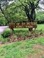 3016 Valley Ridge Drive - Photo 30
