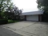 202 Westview Drive - Photo 80