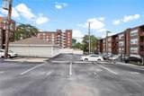 5528 Waterman Boulevard - Photo 24