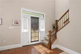 3608 Flad Avenue - Photo 2