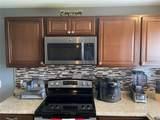4412 Caracalla Drive - Photo 6