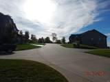 4225 Napa View Lane - Photo 1