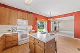 1009 Red Orchard - Photo 11