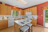 1009 Red Orchard - Photo 12