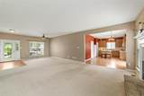 1009 Red Orchard - Photo 16