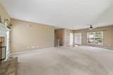 1009 Red Orchard - Photo 17