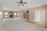 1009 Red Orchard - Photo 18