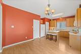 1009 Red Orchard - Photo 7
