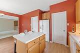 1009 Red Orchard - Photo 9