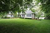 5350 White Oak Drive - Photo 76