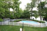 5350 White Oak Drive - Photo 87
