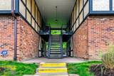 1042 Cedargate Drive - Photo 28