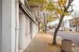 7121 Broadway - Photo 12