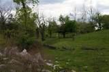 1 Cold Run Creek Road - Photo 15
