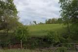 1 Cold Run Creek Road - Photo 2